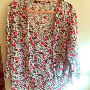 Tops - Old Navy XL
